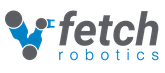 Fetch Robotics